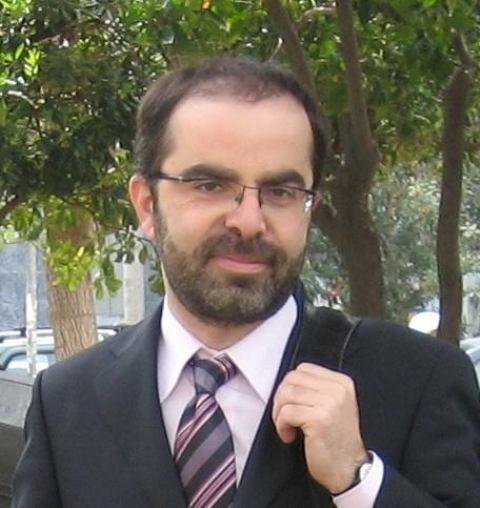 Ο Εκπρόσωπος Της Κυβέρνησης Την 25Η Μαρτίου