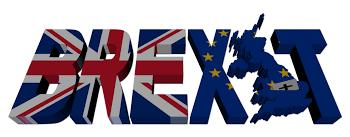 Brexit_2