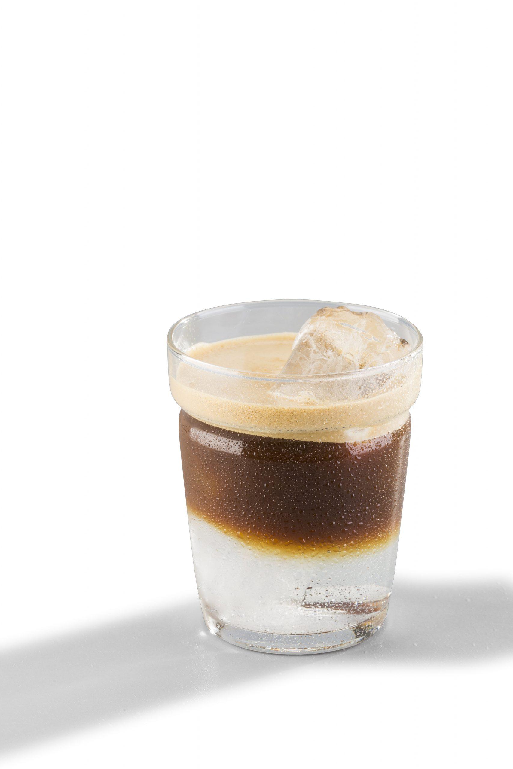 espresso_tonic