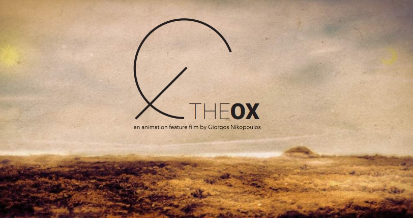 gtheox