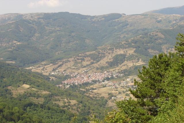 Agios_Dimitrios_029