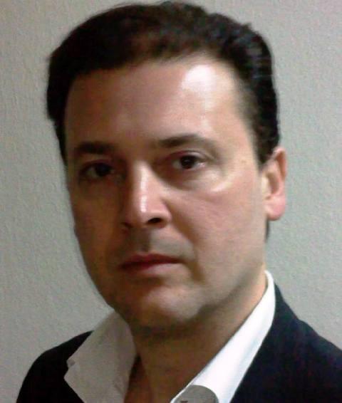 hristos_gkoygkoyrelas1