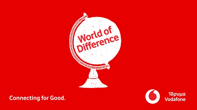 World_Of_Difference_2018