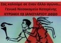 Aimodosia_Zeys