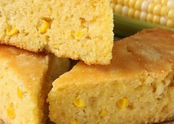 Corn_Bread