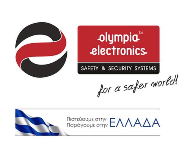 Olimpia_Electornis