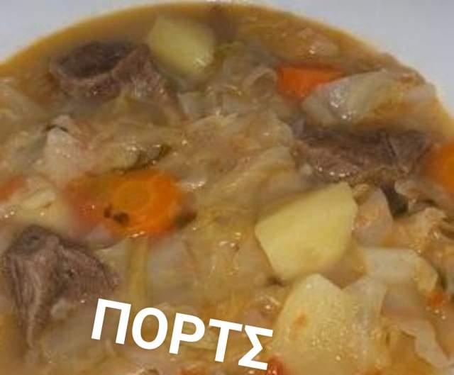User_Scoped_Temp_Data_Orca-Image-396427640
