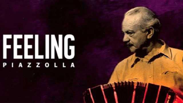 Feeling_Piazzola
