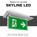 Facebook_Post_-_Skyline_1_1