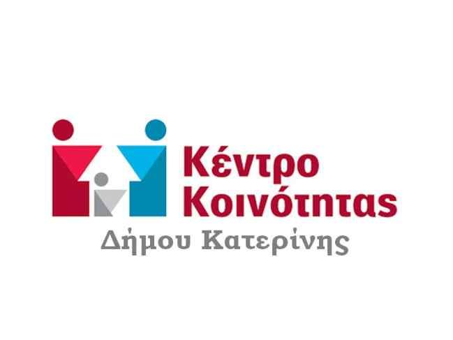 logo_kedro