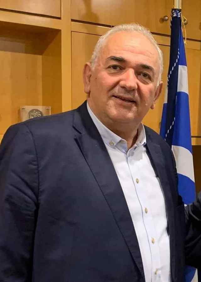 Savvas_Chionidis