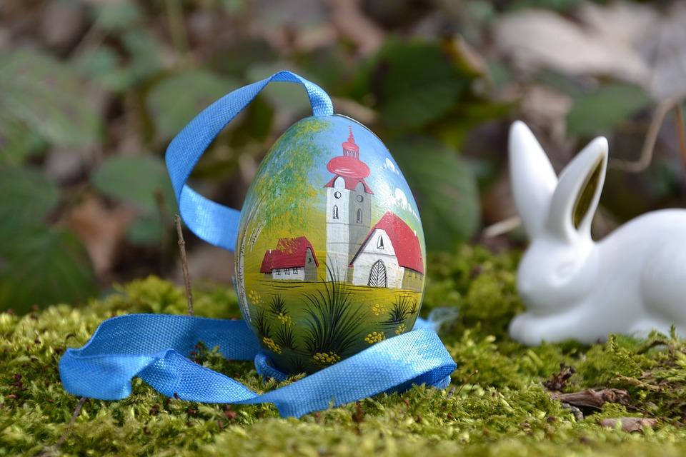 Easter-4081217_960_720