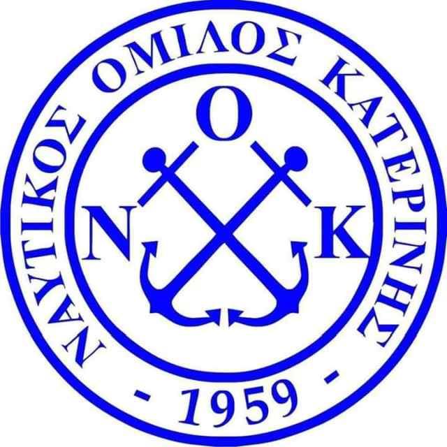 Nautikos_Omilis