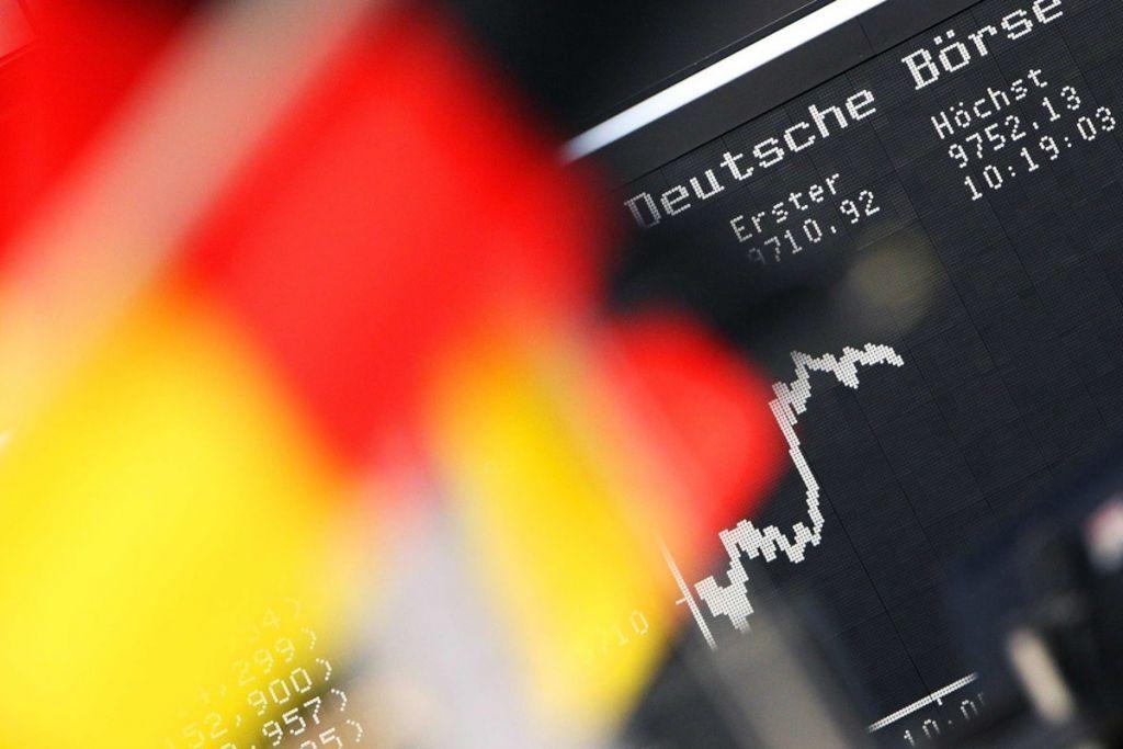 German_Economy3072020-1024X683