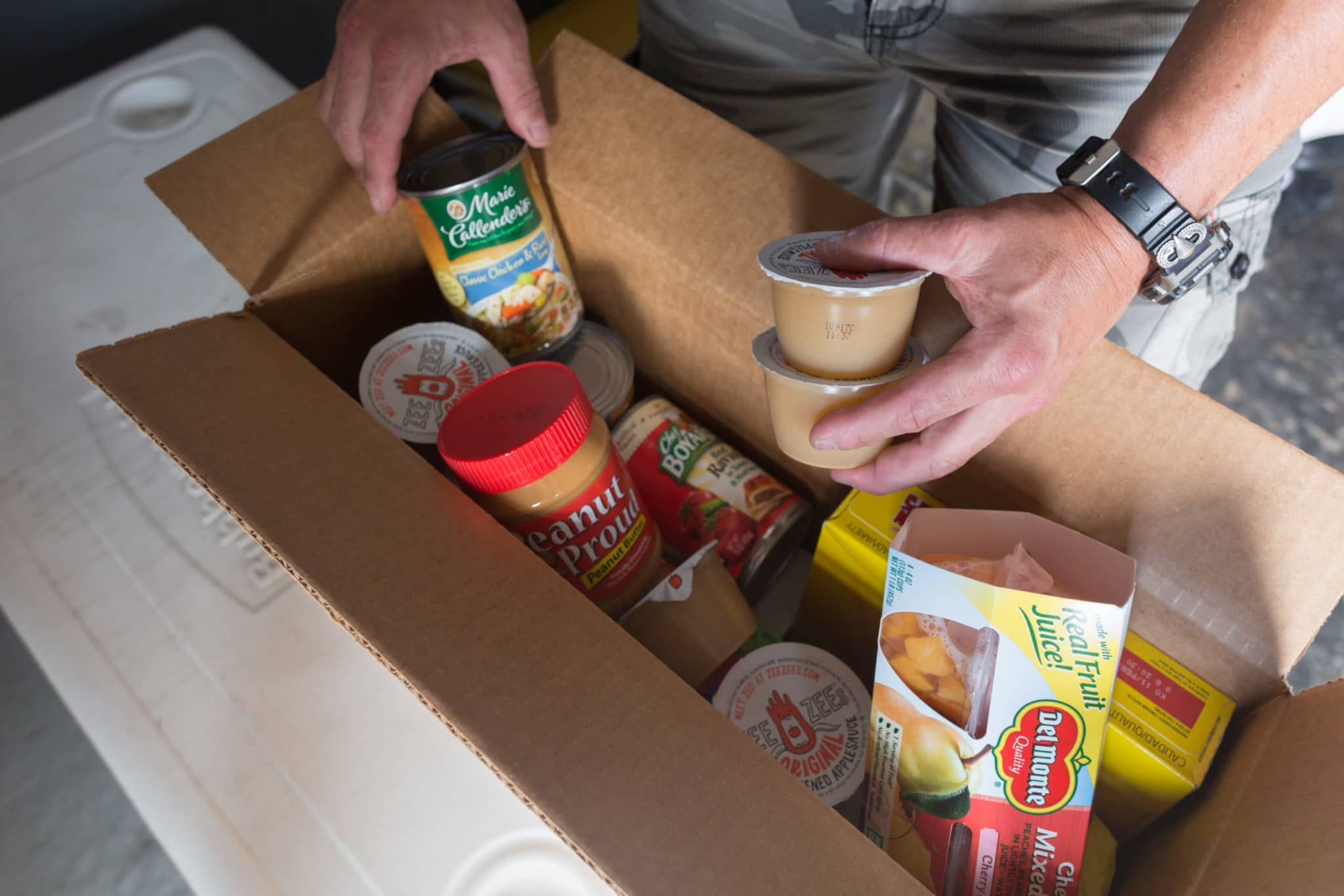 Shelf-Stable-Food-In-Box-Scaled