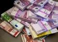 7Ff4B3_Euro_Cash
