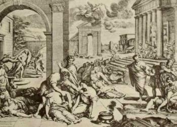 Athens-Plague_0