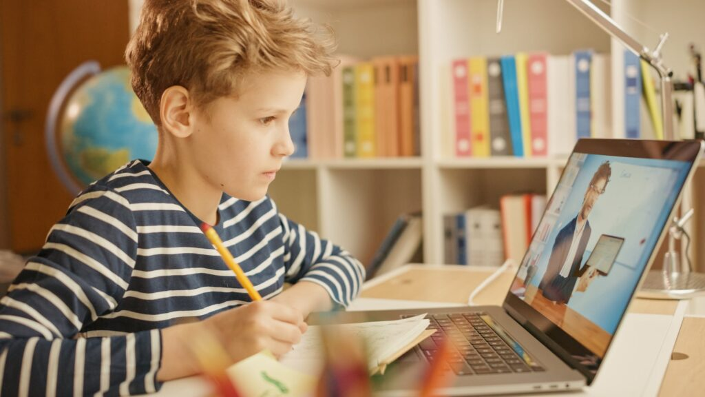 boy-doing-remote-learning-1024x576