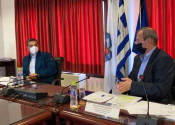 epimelitirio_tsipras3