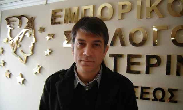 kostas-rehas2