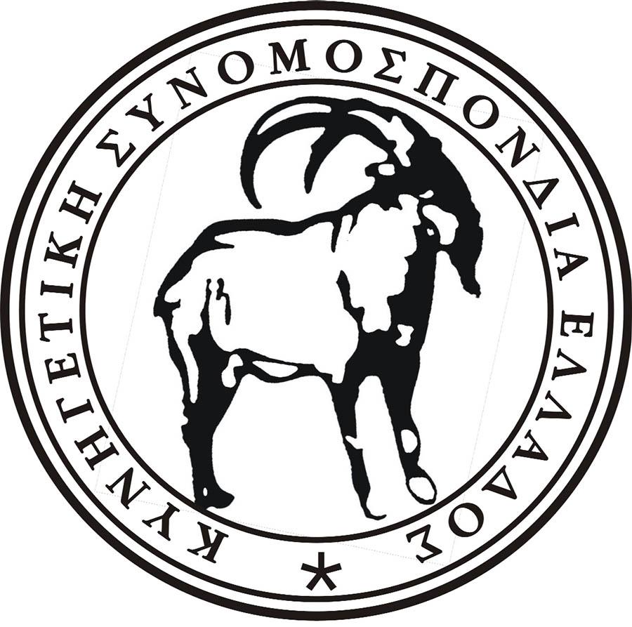 kse-logo