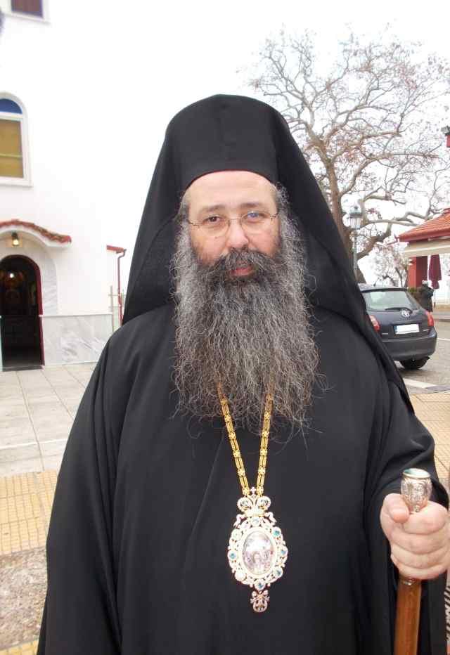 Metropolitan_Of_Kitros_Katerini_And_Platamonas_George-Scaled