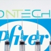 Pfizer-Biontech-Sta-Xeria-Fda-Egkrisi-Emboliou