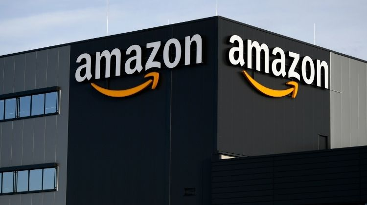 site-amazon-ina-fassbender-afp