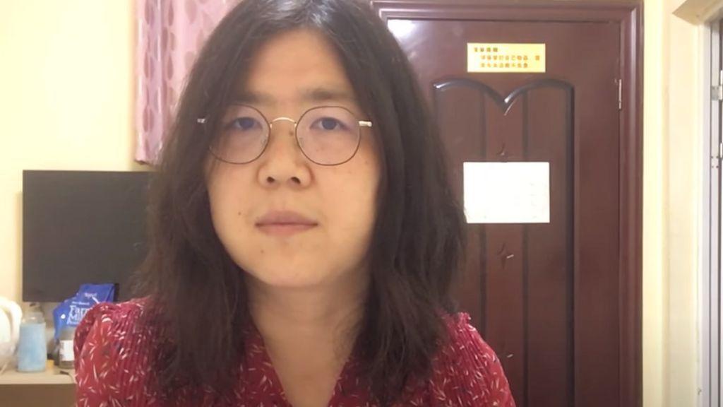 Zhang-1024X576