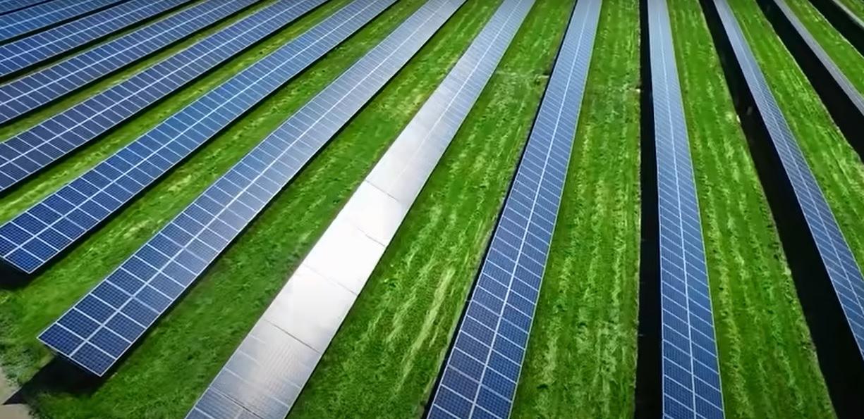 fotovoltaika-road