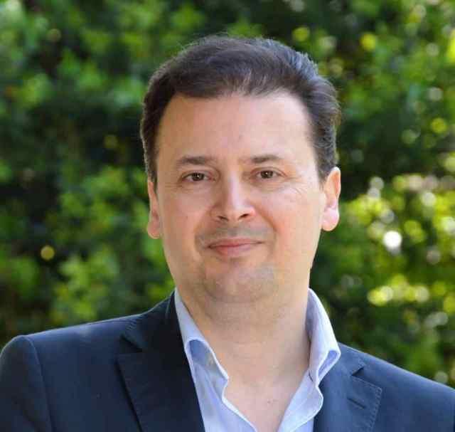 hristos_gkoygkoyrelas_dikigoros_llm_in_international_commercial_law_llm_in_european_law