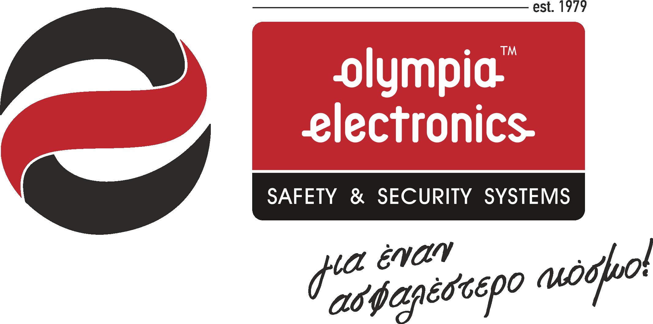 Logo-Oe-2020-Gr