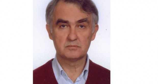 Papadimitriou-Apostolos-Makrygiannis-620X330