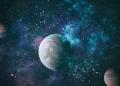 st-diastima-planets-astra