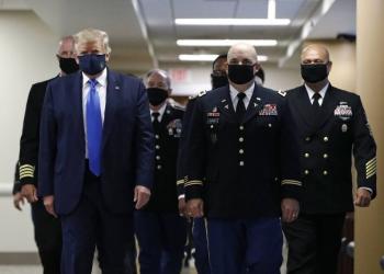 trump-military-1024x682