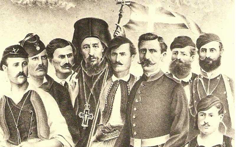 Eikona_Epanastasis_1878