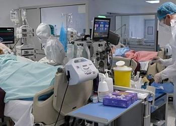 Hospital-Covid-660