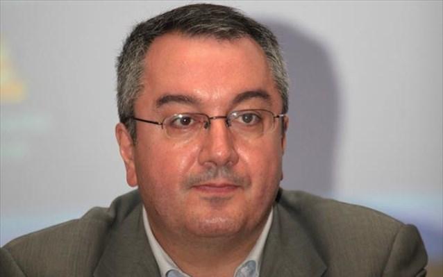 Ilias-Mosialos