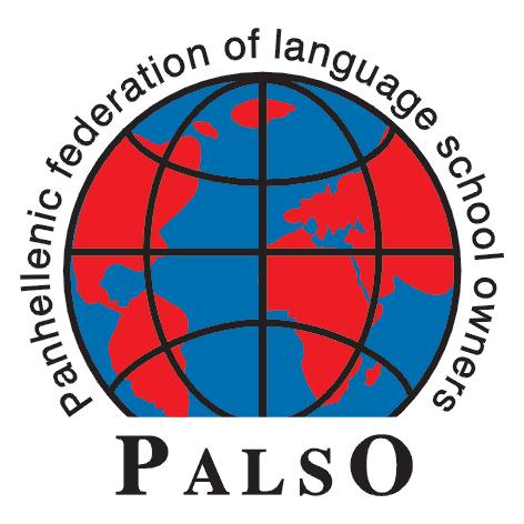 Logo-Palso