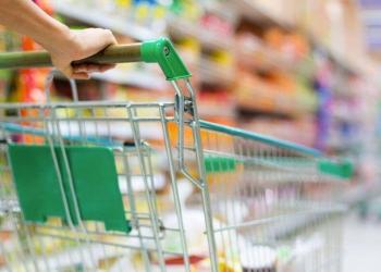 Supermarket-6_2_1