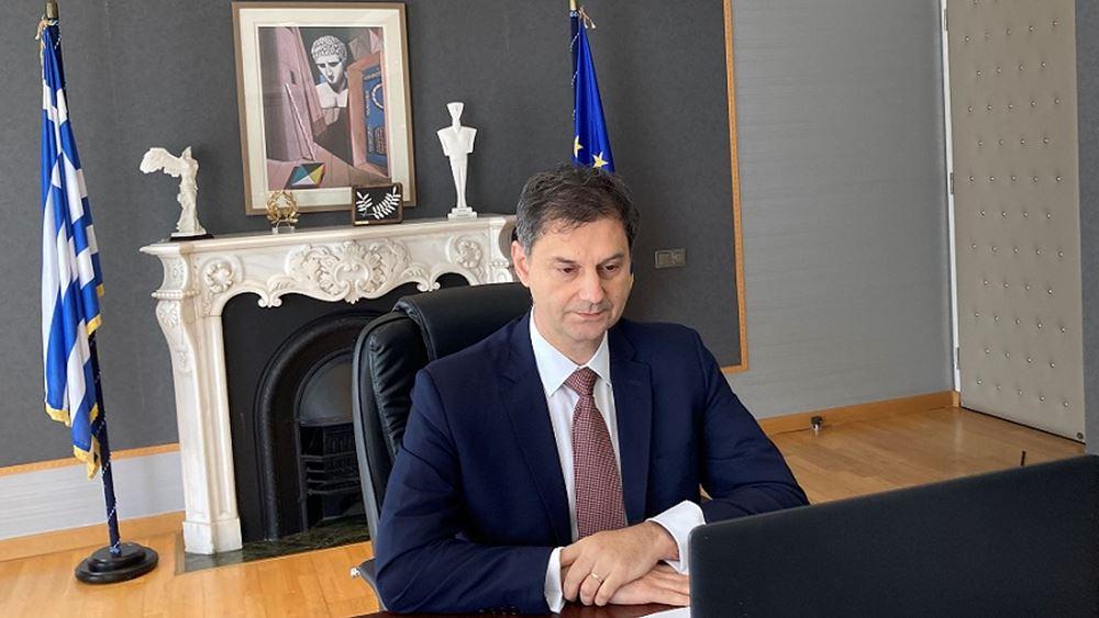 Η Ελλάδα Θα Αναγνωρίσει Όλα Τα Πιστοποιητικά Εμβολιασμού Από Τη Σερβία