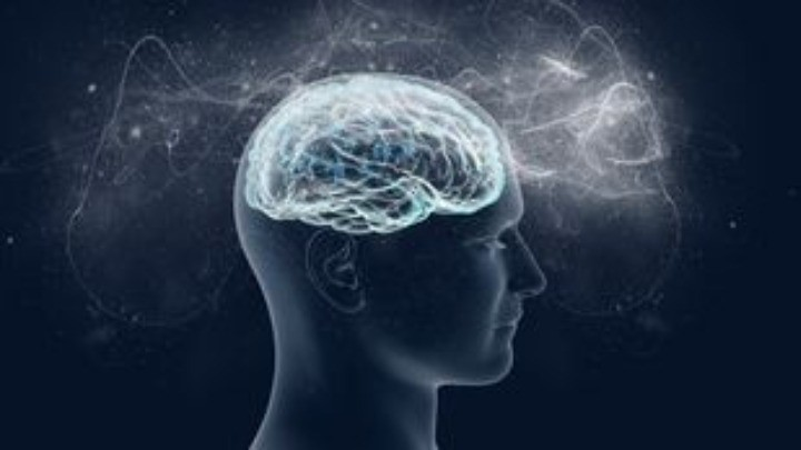 Είναι Εφικτός Ο Διάλογος Με Κάποιον Που Ονειρεύεται, Απέδειξαν Οι Επιστήμονες