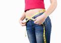 Απώλεια βάρους με Spiroulina PLATENSIS!