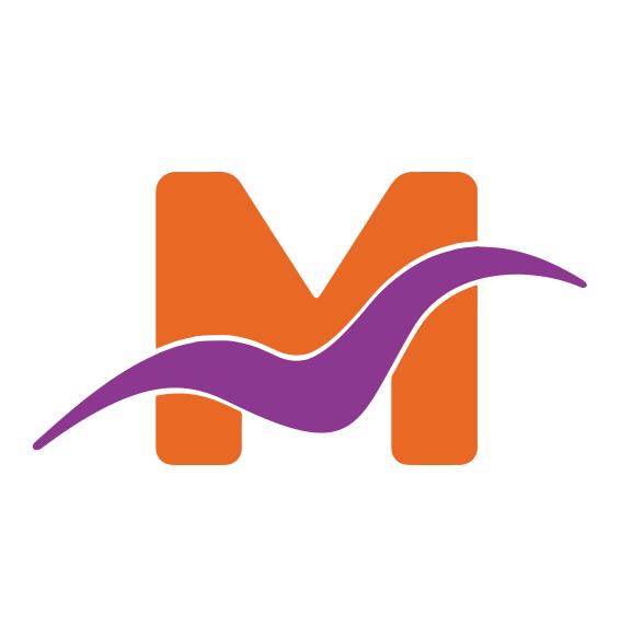 Merimna-Main-Logo-Header
