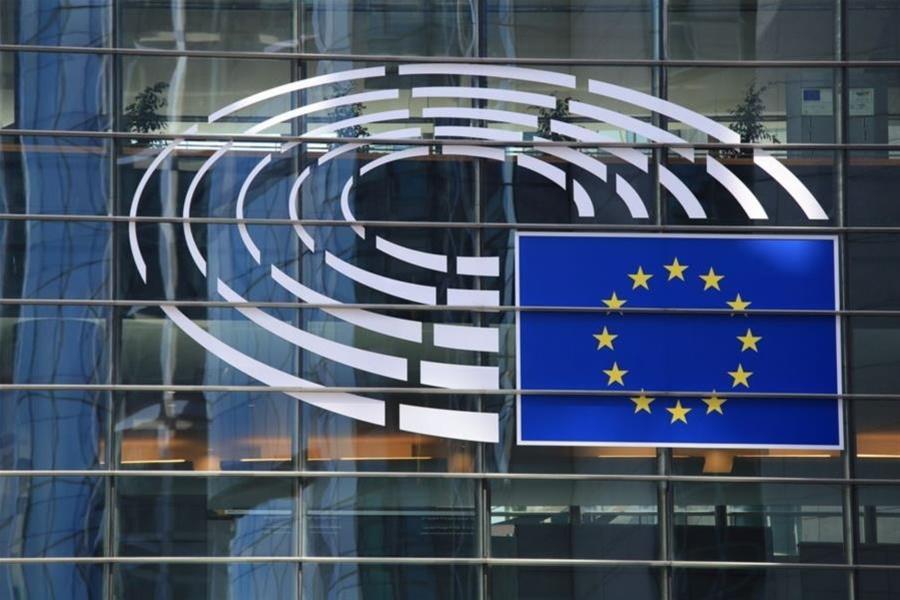 Για Προστασία Των Θέσεων Εργασίας 2,5 Δισ. Ευρώ Στην Ελλάδα