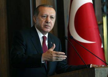 Νεο Σοκ Στην Τουρκια