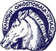Αποτελεσματα Αρχαιρεσιων Ελληνικησ Ομοσπονδιασ Ιππασιασ