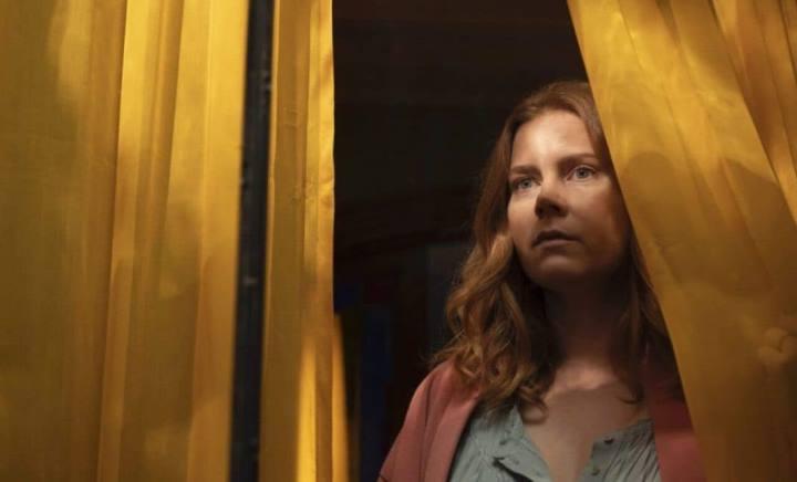 Όλες Οι Νέες Ταινίες Και Σειρές Που Έρχονται Στη Δημοφιλή Πλατφόρμα Το Μάιο