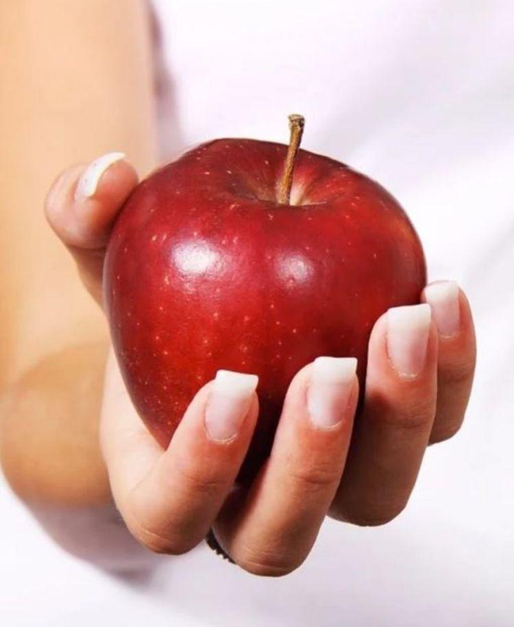 Αν Προσθέσετε Στη Διατροφή Σας Αυτό Το Φρούτο…Θα Χάσετε Βάρος