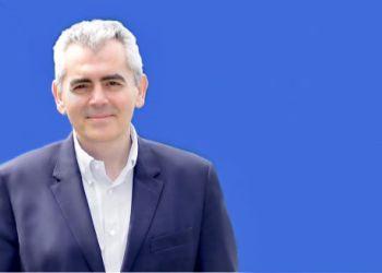 Αργεί Ακόμη Η Ανάσταση Στην Κύπρο…